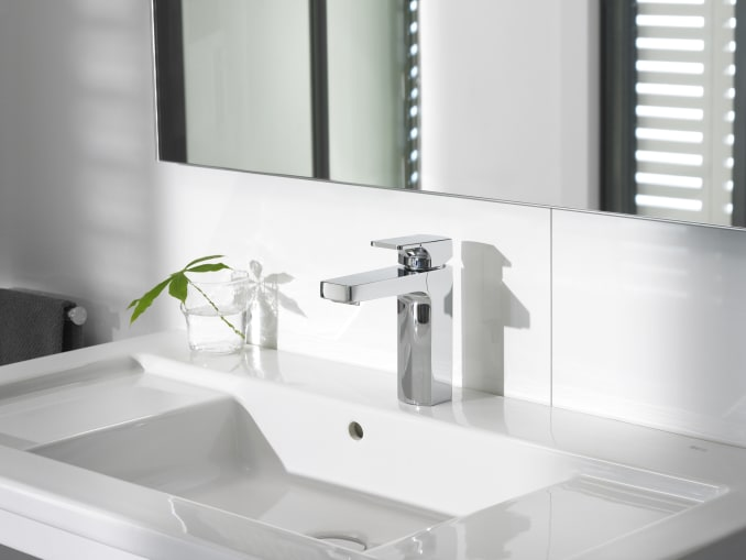 L90 | Faucets collections | Collections | Roca