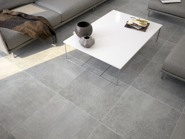 fusion concretes tiles collections collections roca