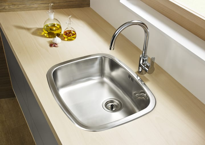 L20 | Faucets collections | Collections | Roca