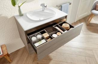 BATHROOM FURNITURE - ROCA