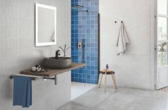 BLACK BATHROOM ACCESSORIES: JOIN THE LATEST TREND
